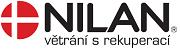logo Nilan