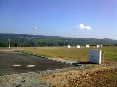 Parcelace_pohled na severovýchod
