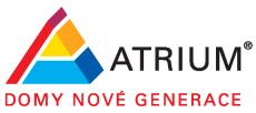 ATRIUM - domy nové generace